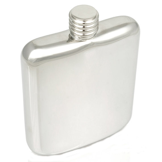nevis-hip-flask-skye-hip-flasks-back-isometric_grande