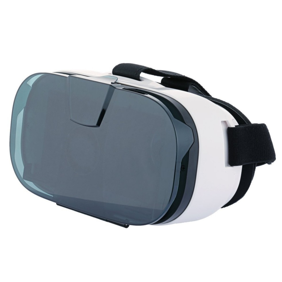vr-headset-virtual-reality-bulldog-4_2_1024x1024